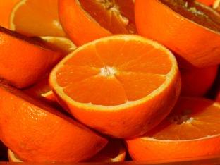 orange_fruit_vitamins