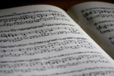 music-sheet-1326999_1280