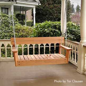 porch-swing-101