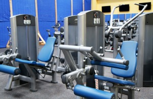 gym-room-1178293_1280