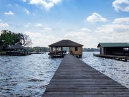 lake seven