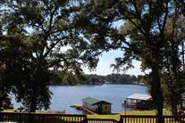 lake six