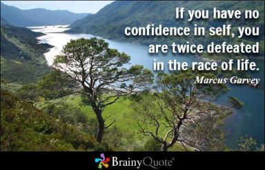 River picture-confidence