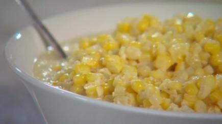 Creamed Corn.jpg
