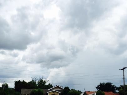 school clouds