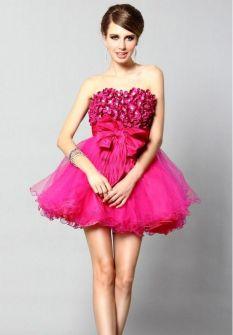 ballerina-dress
