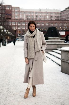 classic-winter-look