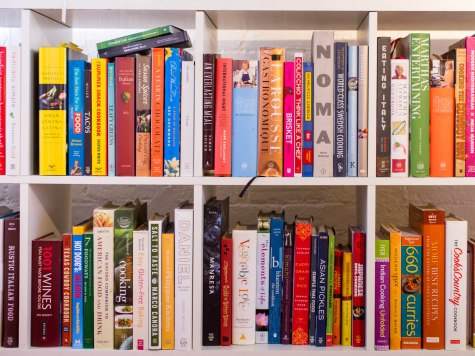 cookbook-bookshelf