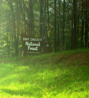 Davy Crockett sign.jpg