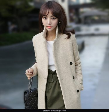 korean-coat