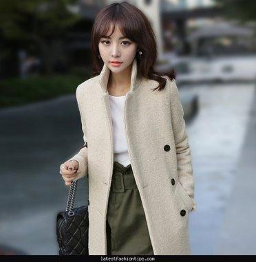 korean-coat