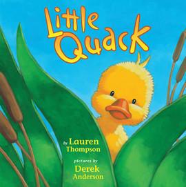 little-quack-cover