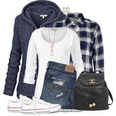 nice-casual-clothes