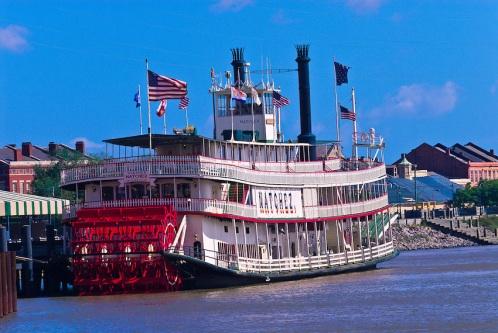 Riverboat Natchez, New Orleans.jpg