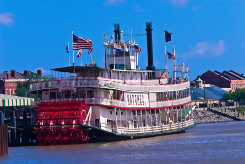 Riverboat Natchez, New Orleans.jpg