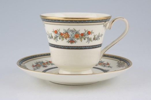stanwood-by-minton-cup-and-saucer