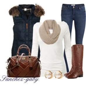 texas-outfit