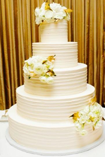 wedding-cakekathleen-and-lance