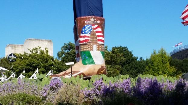 Big Tex Boots.jpg