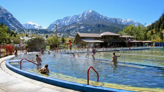 hot-springs-ouray