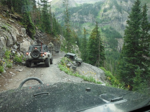 jeep-trail-ouray