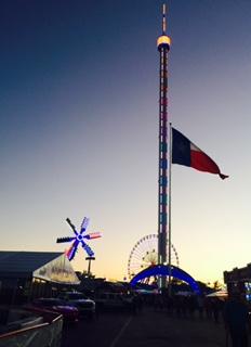 state-fair-tower