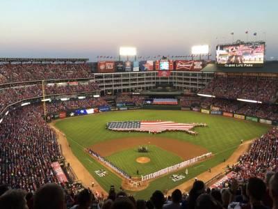 texas-rangers-stadium