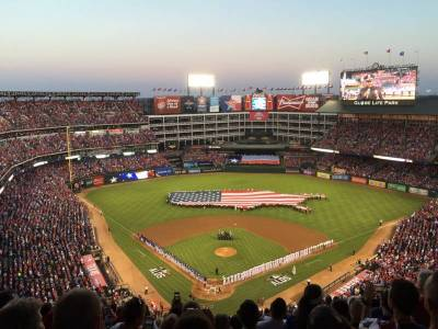 texas-rangers-stadium