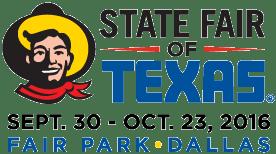 texas-state-fair-sign
