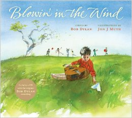 blowin-in-the-wind-childrens-book