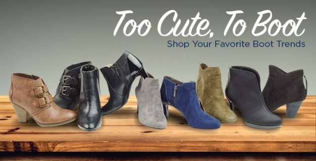 ill-take-all-of-these-boots