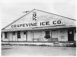 main-street-grapvine-four
