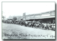 old-main-street-grapevine-one