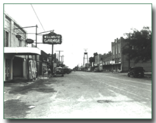 old-main-street-grapevine-three
