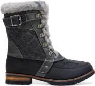 snow-boots-for-rarely-snow-texas
