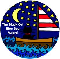 the-black-cat-blue-sea-award-badge1