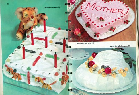 betty-crocker-cakes-from-boy-and-girls-cookbook