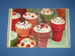 ice-cream-cone-cakes