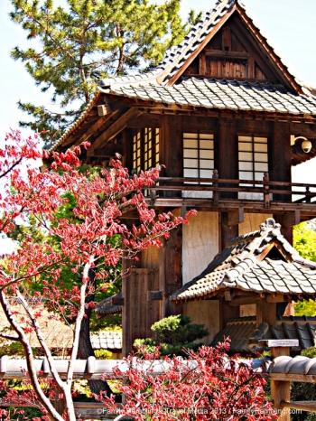 japanese-gardens-house