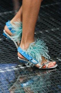 mop-top-sandals