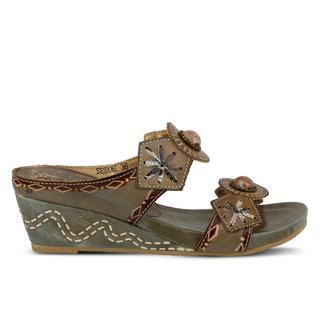 shapes-sandals