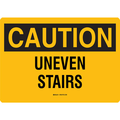 uneven-stairs