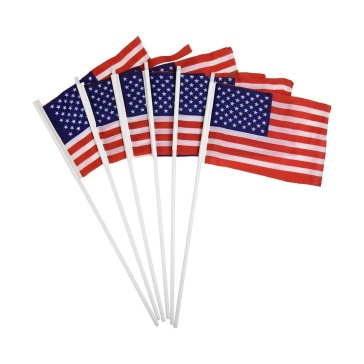 american-flag-on-stick-set-of-6-usa-flags