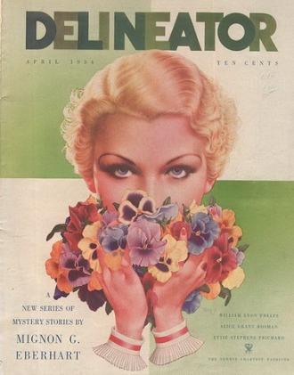 april-1934