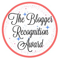 blogger-recognition-three