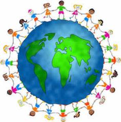 children-around-the-world-two