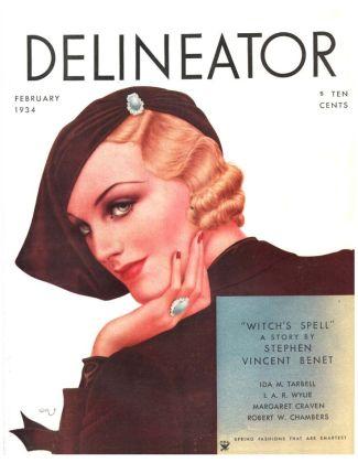 february-1934