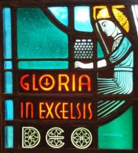 gloria-in-excelsis-window