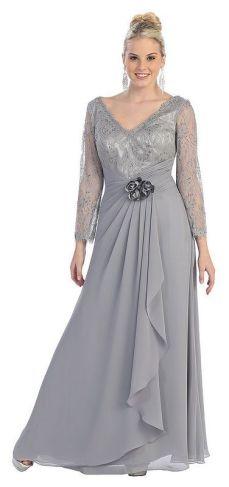 gray-formal