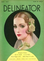 june-1931